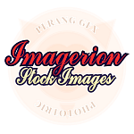 Image Stock by Phototric