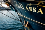 Image of Thalassa. Thalassa