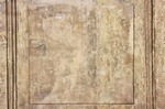 Image of sandstone. Sandstone texture