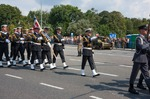 Image of . Polish Navy forces at the Polish Armed Forces Day
