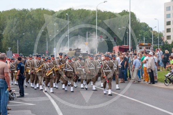 Polish Armed Forces Day