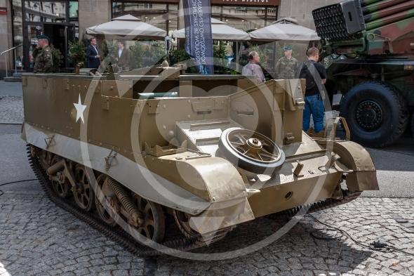 T 16 Carrier, Bren Gun Carrier
