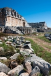 Image of ancient. Miletus theater ruins, Turkey