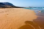 Image of Atlantic. Cape Verde, Africa