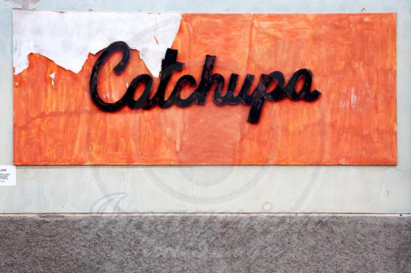 Catchupa