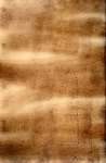 Image of paper. Old paper brown grunge texture